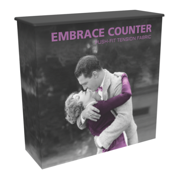 Embrace Counter table