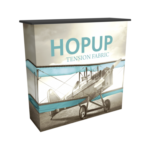 Fabric Counter - Hopup Series