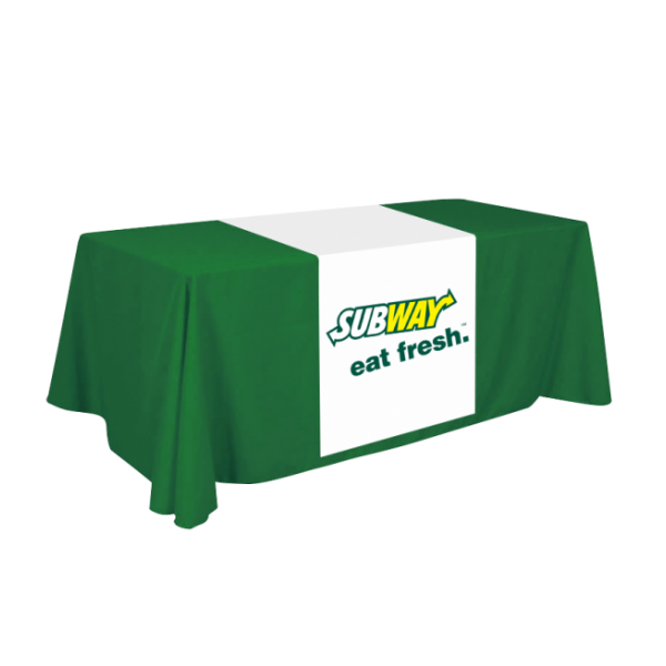 Wholesale Table Cover